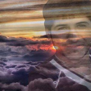 مجلس عزاء عن روح الشهيد باسل بسما
