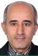 أحمد محمد حمود