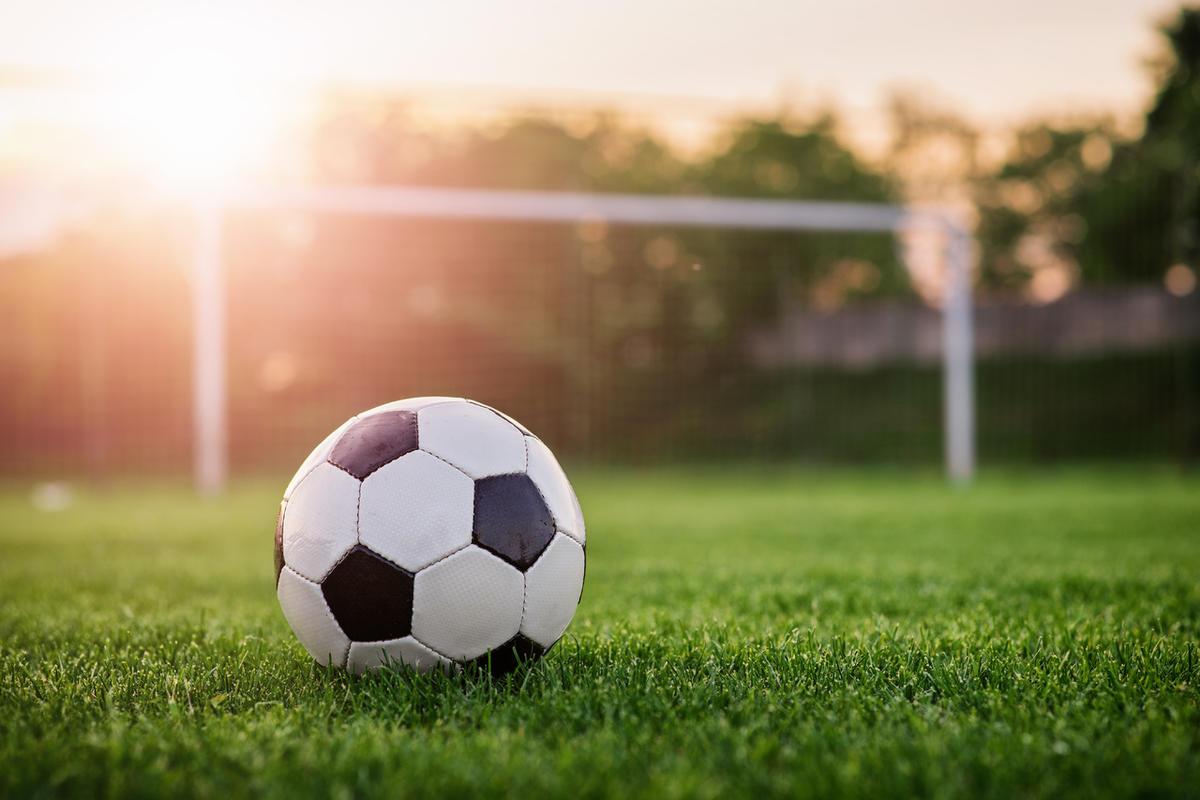 دورة عيد الفطر لكرة القدم