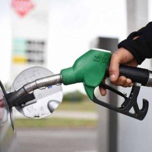 إنخفاض سعر صفيحة البنزين 300 ليرة والمازوت 400 ليرة وقارورة الغاز 100 ليرة