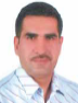 حسين بركات