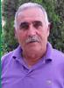 محمود نظام الدين