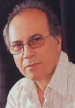 د. حسن يتيم