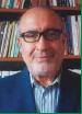 د. محمود القاروط